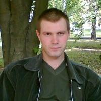 Евгений, 38 лет, Водолей, Шахты