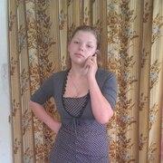 даша 32 года (Стрелец) на сайте знакомств Брагина