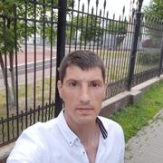 Алекс, 34, г.Нижний Новгород
