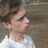 Nikita, 17, Краснодон