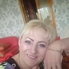 ЛЮДМИЛА, 65, г.Невинномысск