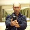 Денис, 47, г.Орехово-Зуево
