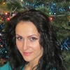 Виктория, 31, г.Горловка