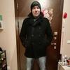 Igor, 32, Kronstadt