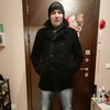Игорь, 32, г.Кронштадт