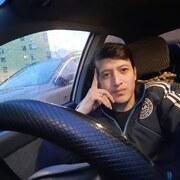 ГРАФ МОНТЕ, 31, г.Химки