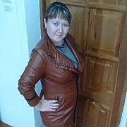 Алена 32 года (Телец) Павлово