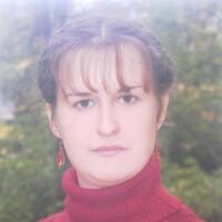 Лилия, 39 лет, Скорпион, Славянск