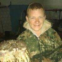 Владимир, 31 год, Близнецы, Хабаровск