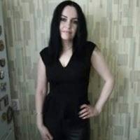 Таньяна, 43 года, Стрелец, Тимашевск