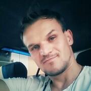 Ренат, 32, г.Щербинка