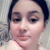Ксения, 21, г.Самара