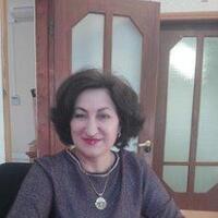 Виктория, 52 года, Рак, Нижний Новгород