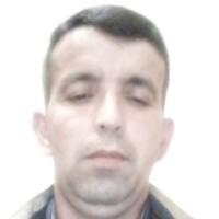 Федя, 38 лет, Стрелец, Дмитров