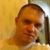 Михаил, 42, г.Симферополь