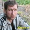 Олег, 41, г.Вязники