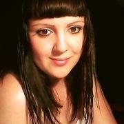 Лиля, 26, г.Янаул