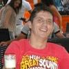 condratyeti, 35, г.Lendinara