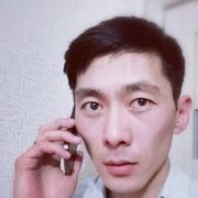 Oleg 40 Бишкек