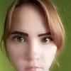 Lena Sidegova, 30, Yashkino