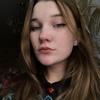 Alisa, 18, г.Пермь