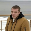 Aleksey, 42, Narva
