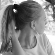 Ксения, 26, г.Прилуки