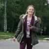Anna, 18, Sosnoviy Bor