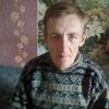 Владимир, 49, г.Гродно