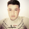 rustam, 26, г.Самарканд