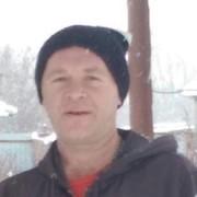 Константин, 48, г.Оренбург
