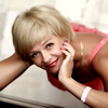 Ирина, 42, г.Кременчуг