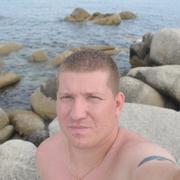 Виталик, 32, г.Биробиджан
