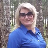Ольга, 40 лет, Весы, Ростов-на-Дону