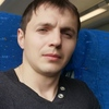 Юра, 35, г.Ровеньки