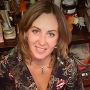 Татьяна 52 Караганда