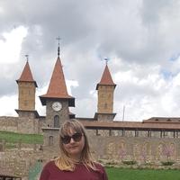 Анна, 30 лет, Лев, Ростов-на-Дону