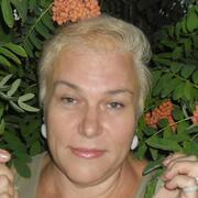 Светлана, 58, г.Сумы