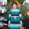 Галина Клименко, 59, г.Андреаполь