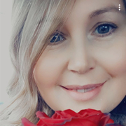 Irina 45 лет (Весы) Южно-Сахалинск