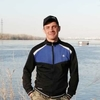 Serge, 32, Naberezhnye Chelny