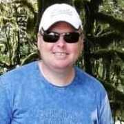 Сергей, 41, г.Айхал