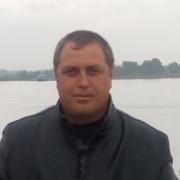 Дмитрий 43 Кстово