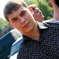 Александр, 27 лет, Рыбы, Москва