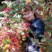 Аня, 31, г.Черепаново