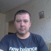 андрей 32 Рубежное