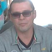 Андрей 54 Александро-Невский