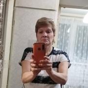 Наталия 60 Чебоксары