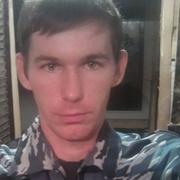 Василий 29 Хабаровск