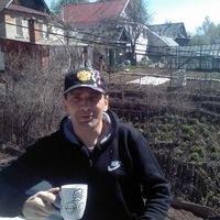 Сергей, 40 лет, Овен, Ижевск